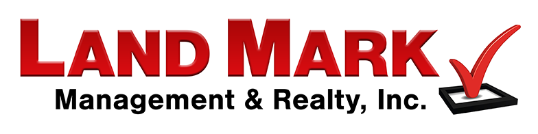 Land Mark Management & Realty Inc.