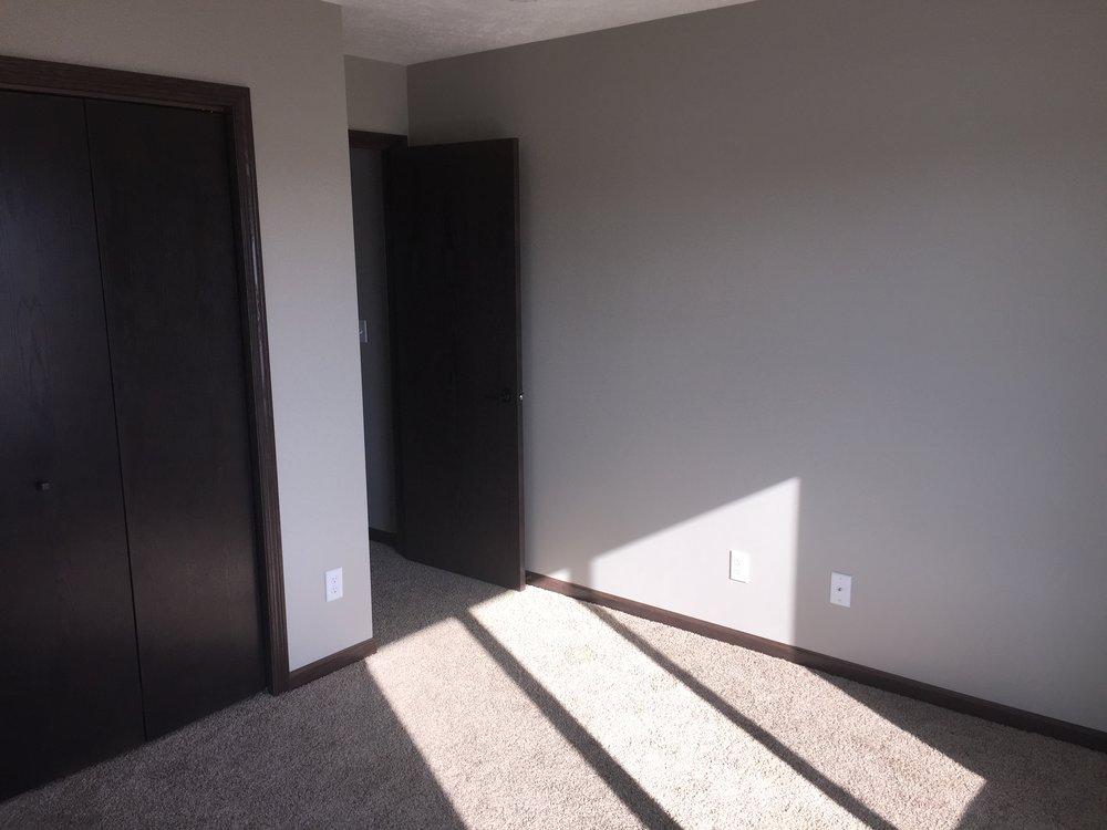 Lot 8-Bedroom.jpg