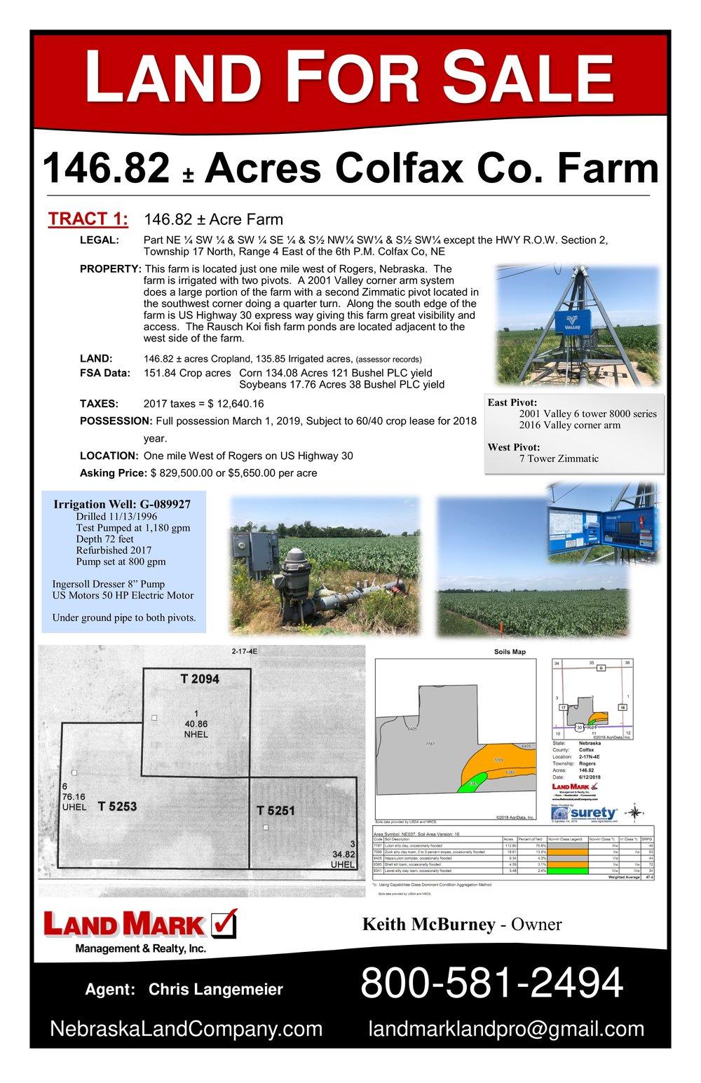 McBurney  Farm Colfax County Sale Bill 2018.jpg