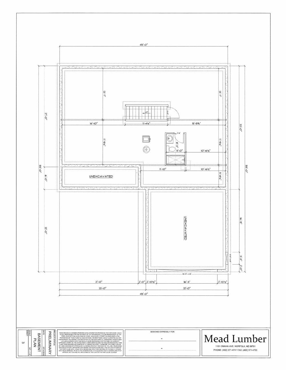 Land Mark Realty_20181025_081505_0001.jpg
