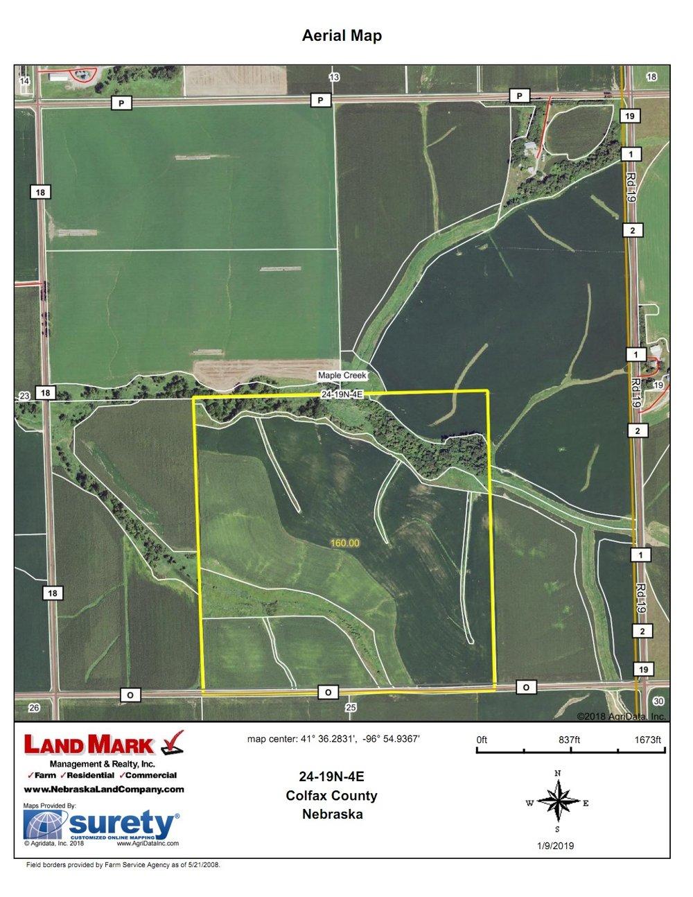 AH-HA Ranch 160 Map.jpg
