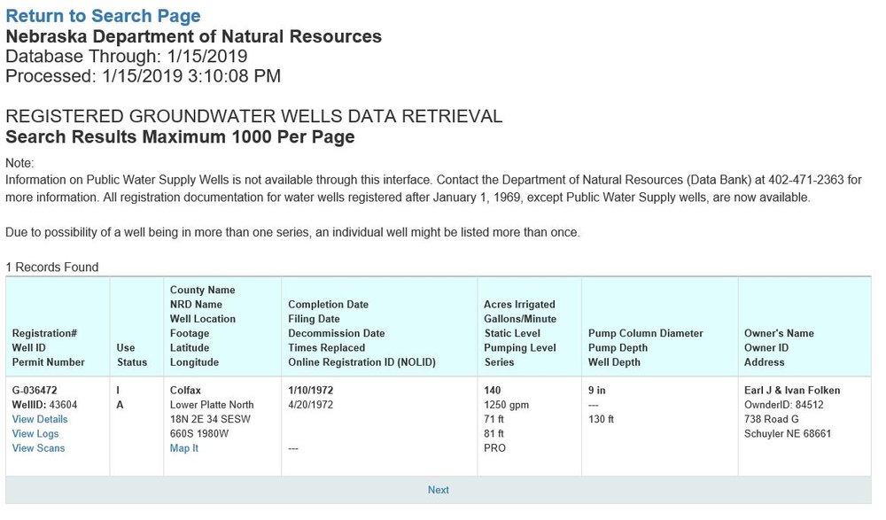 NDNR Well Information.JPG