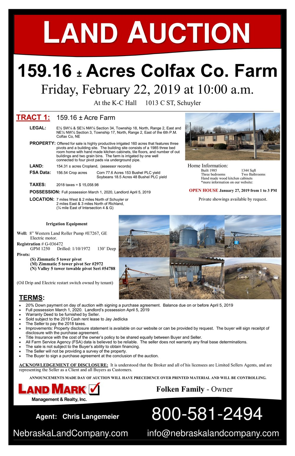 Folken 160 Colfax County Sale Bill 2019.jpg