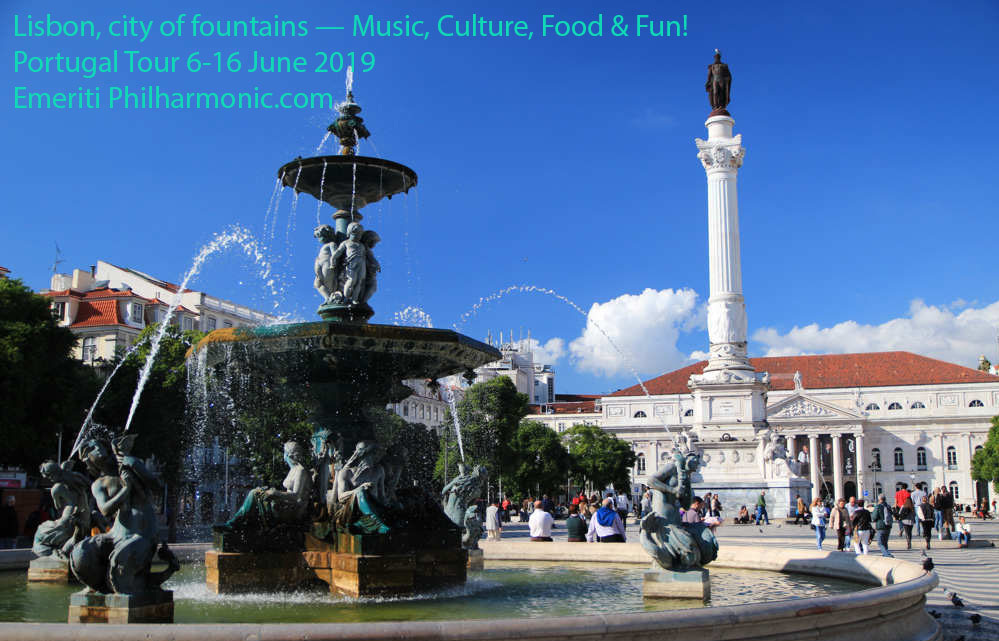 FOUNTAIN+with+text.jpg