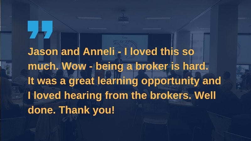 broker essentials testimonials 3-min.jpg
