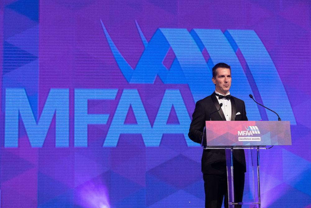 MFAA-Awards-2018-22265293-PB.jpg