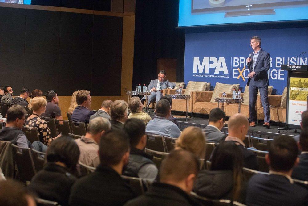 MPA Broker Exchange 180606 - 3.jpg