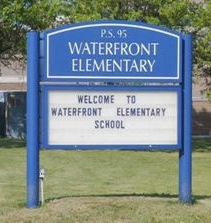 Waterfront-School-Buffalo-0602.jpg