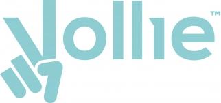 Vollie_Logo.jpg