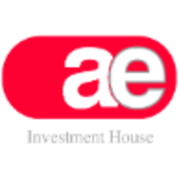 Adelaide Equity Partners