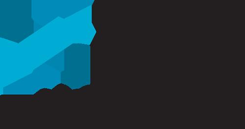 KLM-logo-final-retina.png