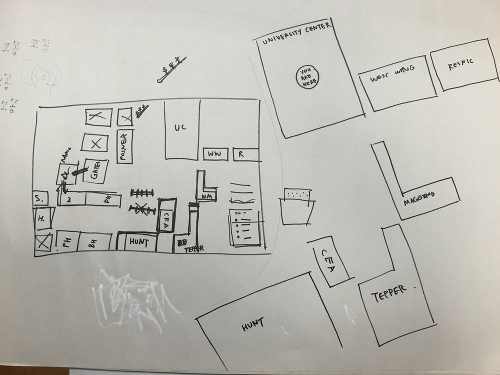 Map+Practice.jpg