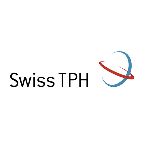Swiss Tropical and Public Health (Swiss TPH)    Swiss Tropical and Public Health Institute (Swiss TPH) is a world-leading institution in health research, training and services. NOUL and Swiss TPH signed an MoU in January 2017 for collaborative malaria research and clinical trials in Tanzania.