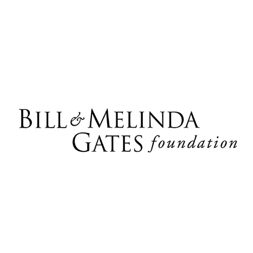 Bill & Melinda Gates Foundation    Bill & Melinda Gates Foundation is committed to helping all people lead healthy, productive lives by supporting and solving global problems, such as malaria, AIDS, extreme poverty, etc. As a select innovator of 2016 Grand Challenges Korea, NOUL participated at an exhibition hub at 2016 Gates Foundation Annual Meeting.