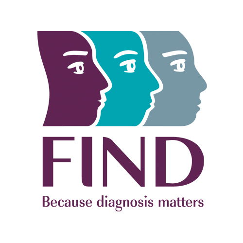FIND Diagnostics    Noul signs Memorandum of Understanding with FIND Diagnostics for research partnership.