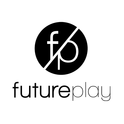 F  utureplay    Futureplay invests in tech-centric startups to help them build a strong network and scale up in a global scale.