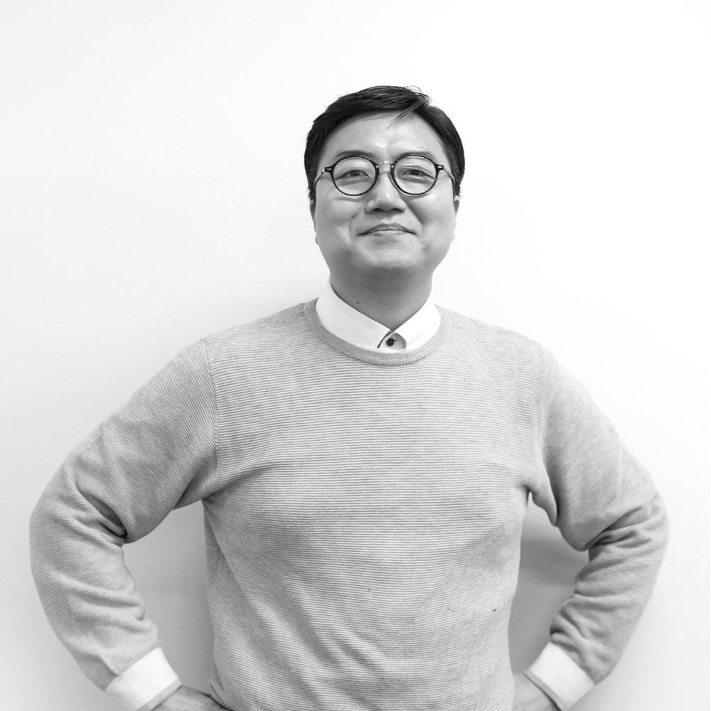 JAECHOI_최재혁.jpg