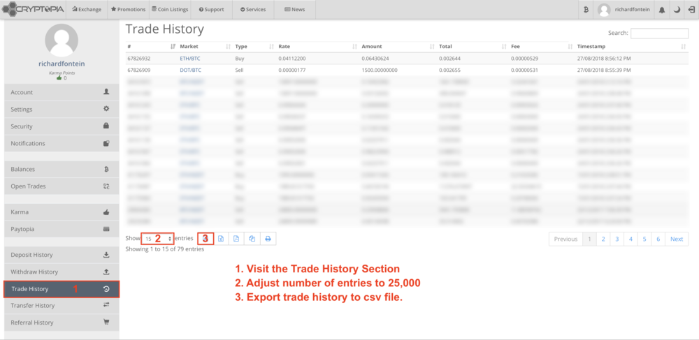 trade history large.png