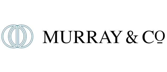 murray-and-co 2.png