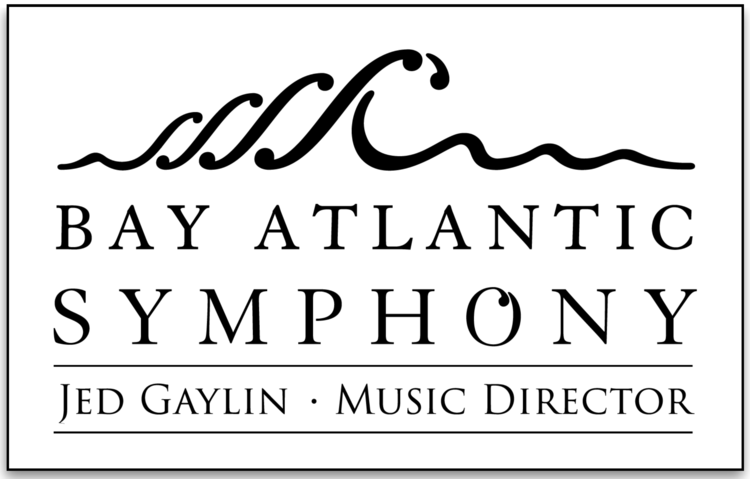 Bay Atlantic Symphony