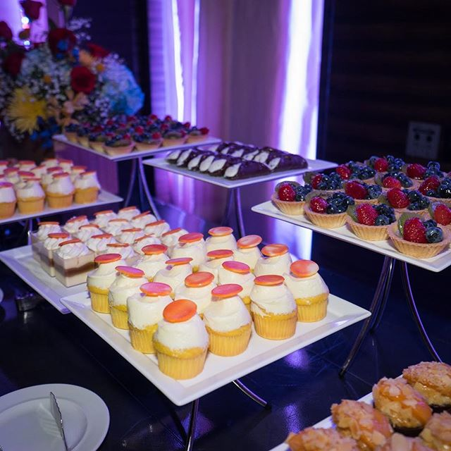 Bay Atlantic Symphony's 2017 Gala at Borgata Hotel Casino & Spa