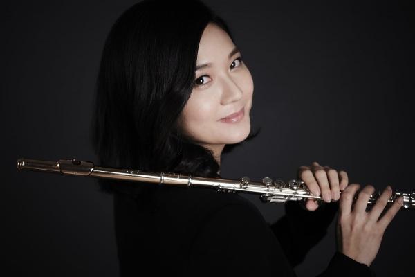 Yoobin Son Flute.jpg