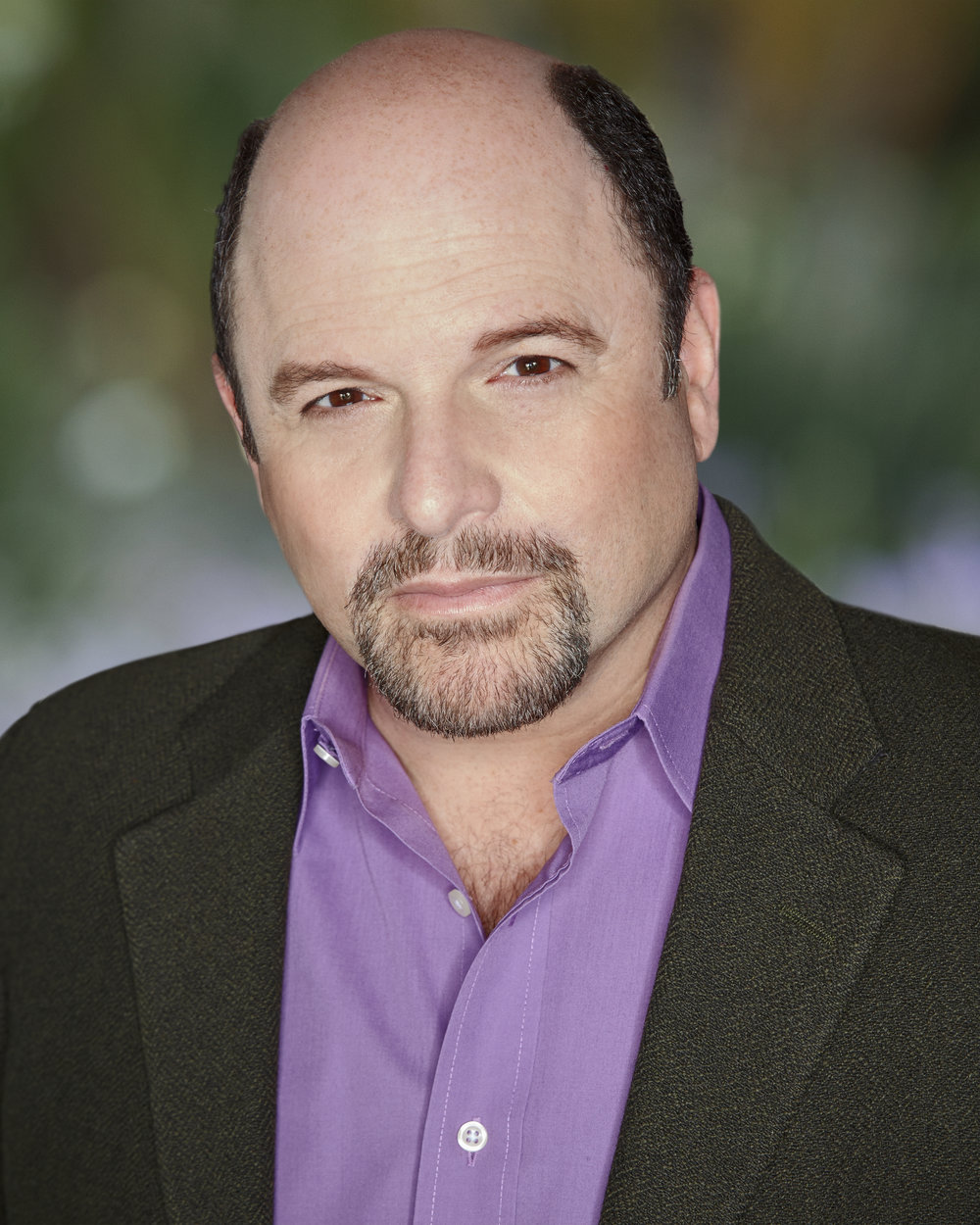 JasonAlexander_Headshot 1 - High res 2015.jpg