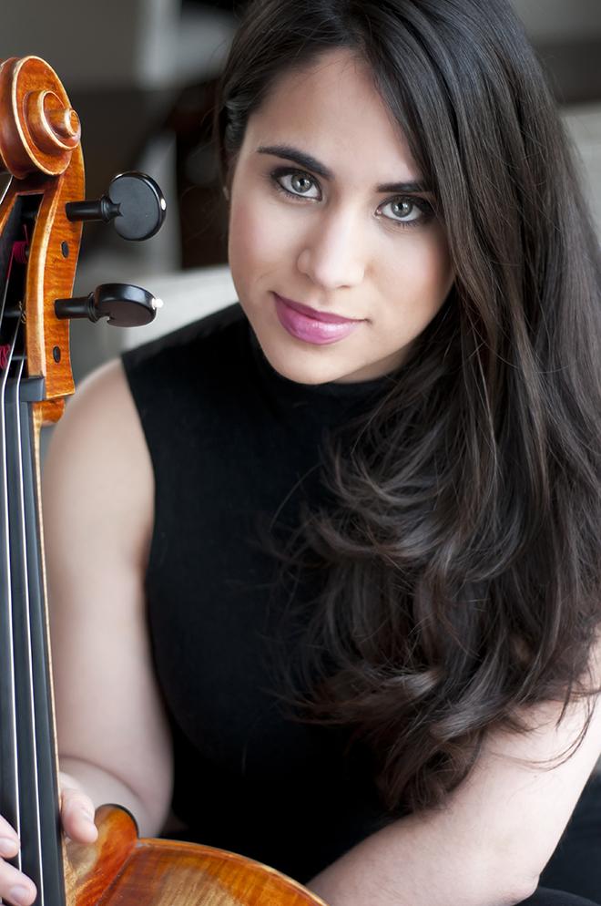 Christine-Lamprea-Vanessa-Briceño-1.jpg