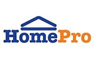 homepro2.jpg