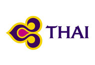 thai-airways-client-logo.jpg