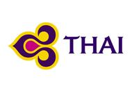 thai-airways-client-logo.jpg