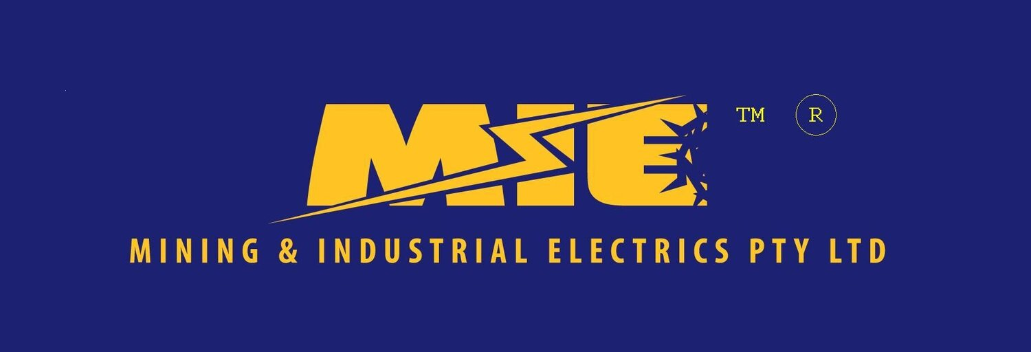 Mining & Industrial Electrics Pty Ltd