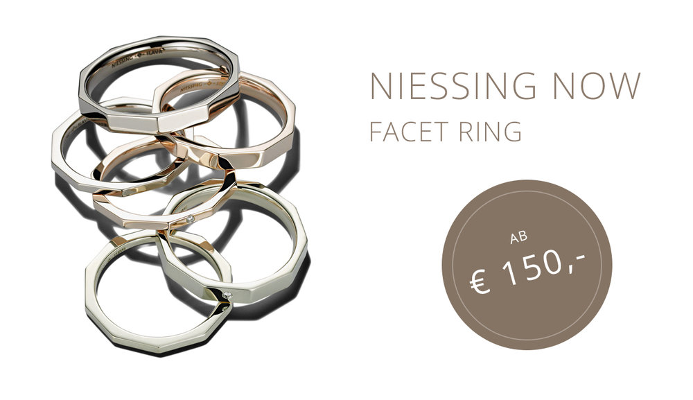 Newsletter_FACET_Ring.jpg