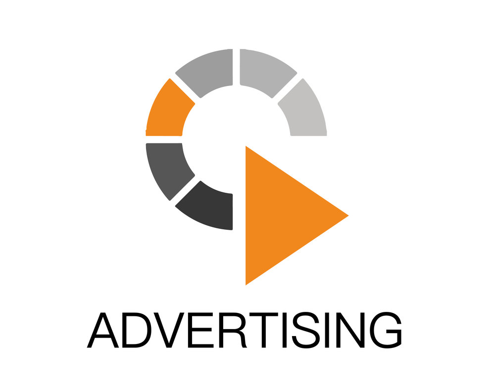 ADVERTISING PUBBLICITà