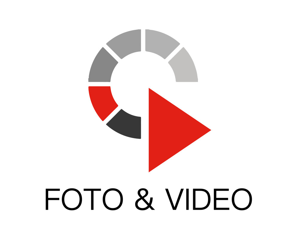 FOTO E VIDEO PROFESSIONALI