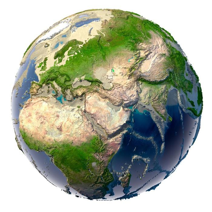 NEL MONDO, Oltre 3,8miliardidi persone utilizzano internetE Oltre 3 miliardi di persone sono attive sui Social NETWORK -