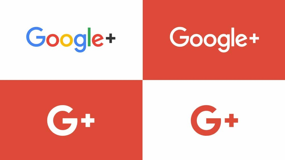 google-plus-logo-update-2016.jpg