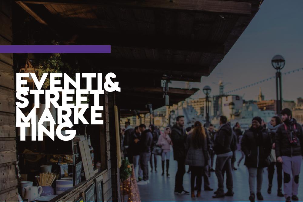 eventi street marketing bra cuneo torino smart creative lab comunicazione pubblicità online organizzazione eventi aziendali pubblicitari hostess.png