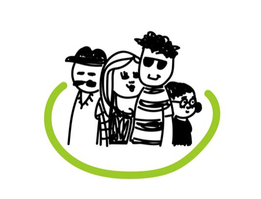 WHAT'S UP? - Siamo bravi ad analizzare la tua situazione attuale, inventare idee e realizzare strategie di Web Marketing con l'unico grande obiettivo di generare la massima comunicazione per la Tua Azienda.Partendo dalla realizzazione del tuo sito Web, del tuo E-commerce o del tuo Portale, andremo a completare l'offerta di una migliore strategia integrata di comunicazione attraverso il nostro Social Media Managment.Nulla è lasciato al caso: SEO & SEM Strategy e GOOGLE ADWORDS sono gli altri strumenti che completano la tua comunicazione aziendale.Infine, attraverso il Photo & Video Making ti offriamo altri strumenti fondamentali per trasmettere la forza del tuo Brand o del tuo prodotto.Dacci un punto di partenza, fiducia e il tuo obiettivo non faremo altro che fartelo raggiungere.