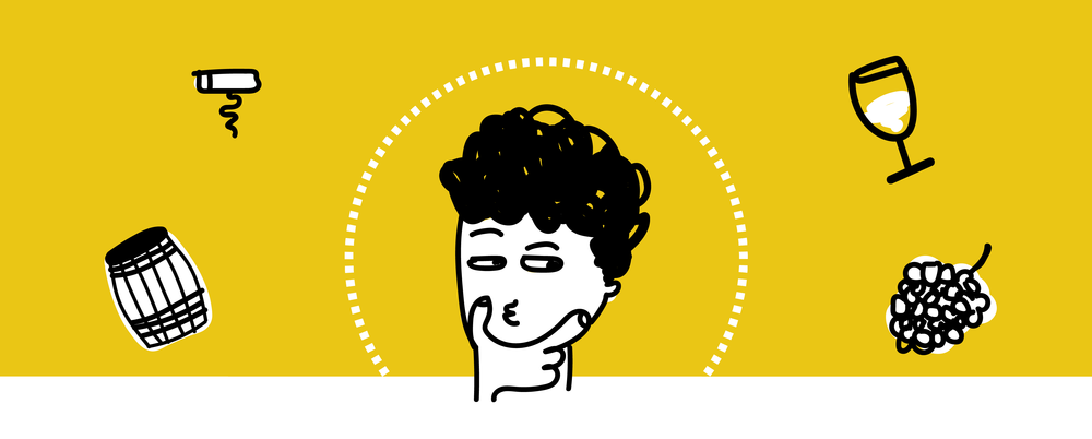 siti web creazione sviluppo costo preventivo bra cuneo torino cantina .png