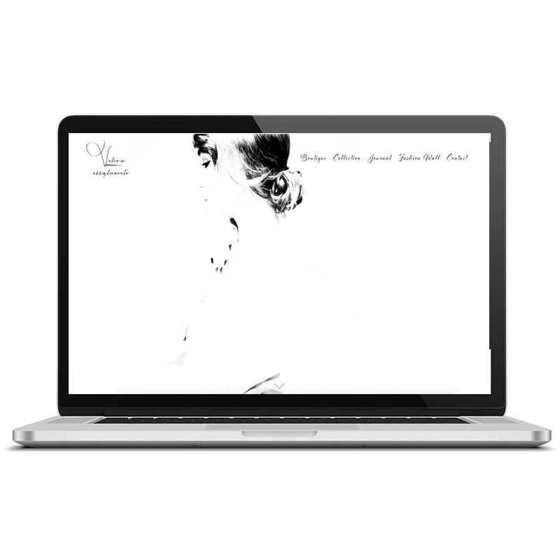 SITO WEB -