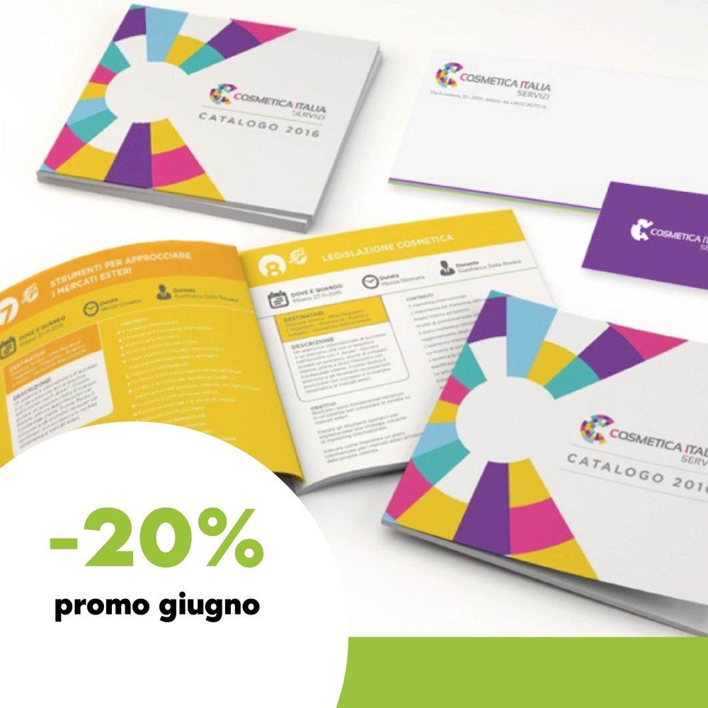 multipost grafica e stampa-01.jpg