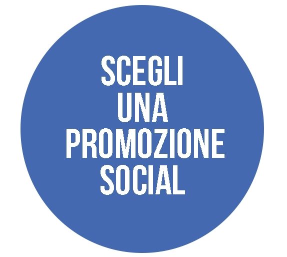 SOCIAL MEDIA AMRKETING BRA GESTIONE PAGINA FACEBOOK .jpg