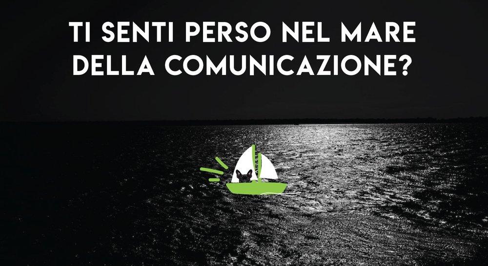 comunicazione web bra cuneo alba