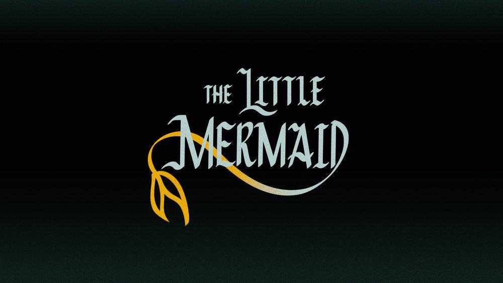 the little mermaid title.jpg
