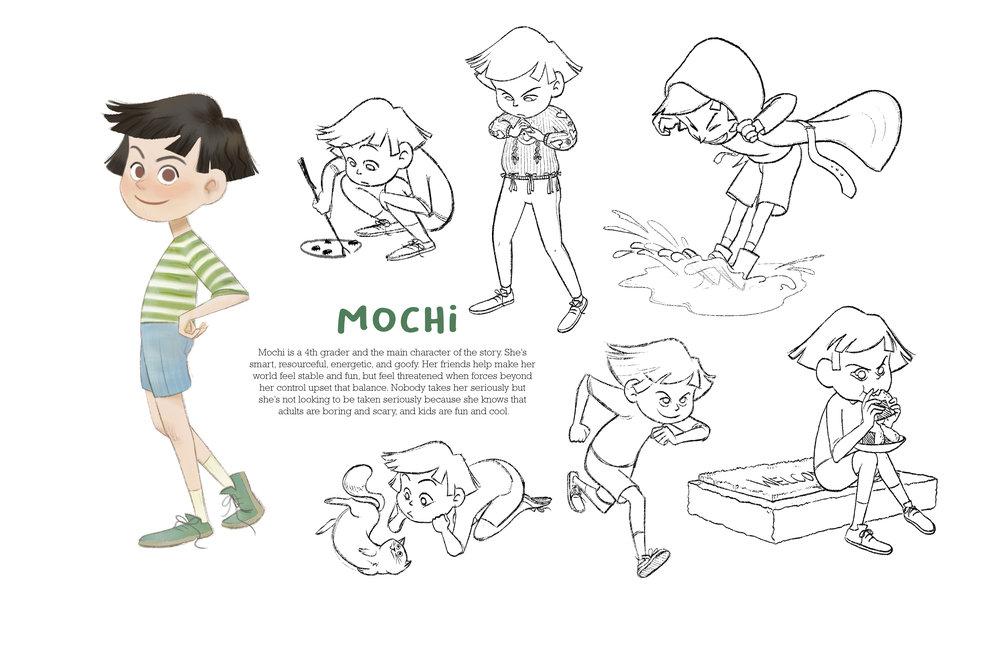 Character_Mochi.jpg