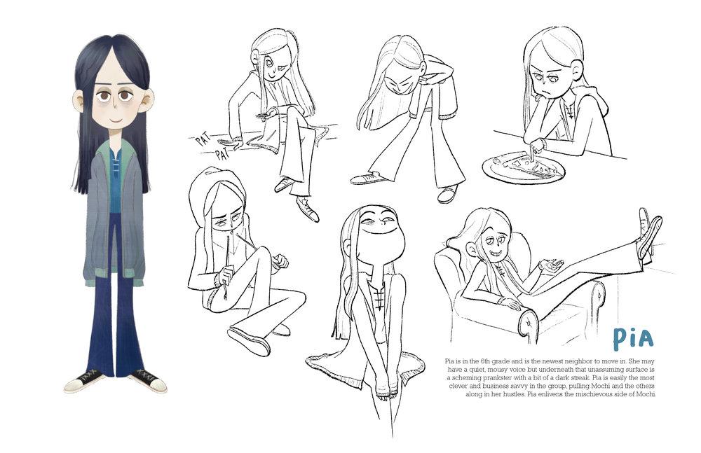 Character_Pia.jpg