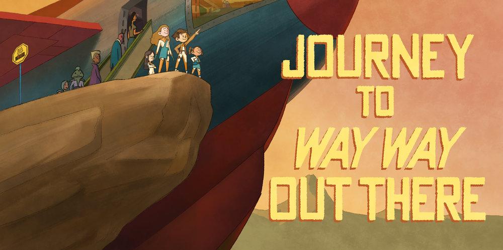 JourneytoWayWayOutThere.jpg