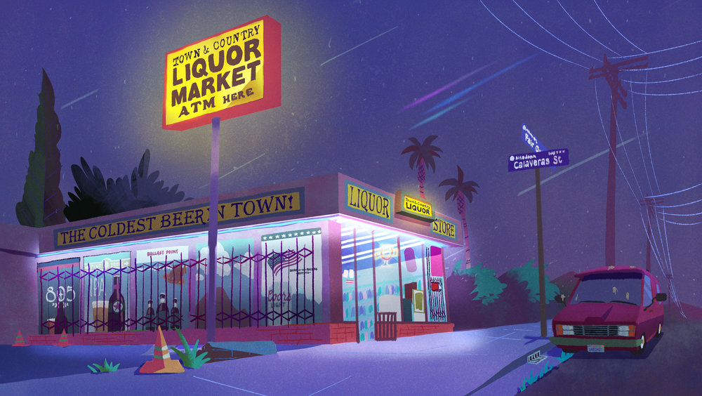 LiquorStore_Night.jpg