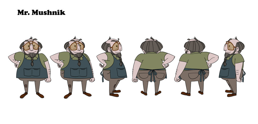 Mushnik Turnarounds.jpg
